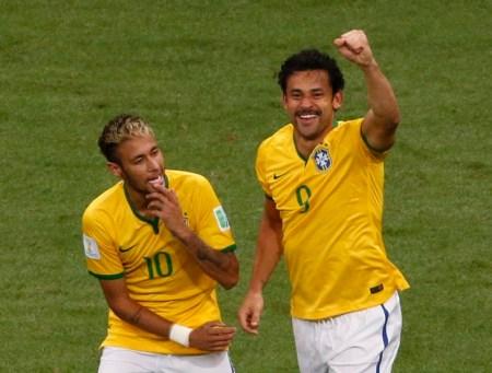 brasil_camaroes3