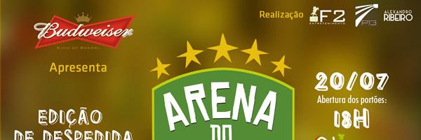 arena_bom_01