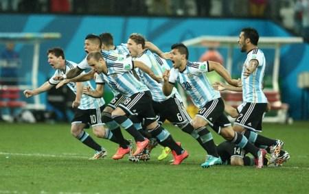 argentina_holanda4