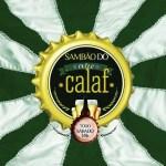 Sambão do Calaf
