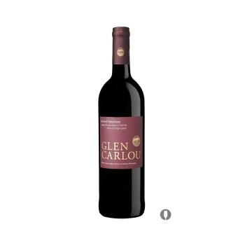 enoteca_decanter_vinho