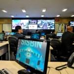 CPI vê sistema de inteligência brasileiro despreparado e sem coordenação