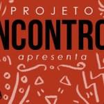 Projeto Encontros Apresenta Humberto Gessinger e Lenine