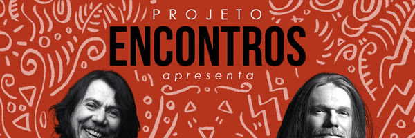 projeto_encontros_01