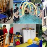 Você sabia que o ReHaB é uma das mais conceituadas centros de reabilitação física do DF?