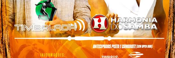 timbalada_harmonia_samba_04