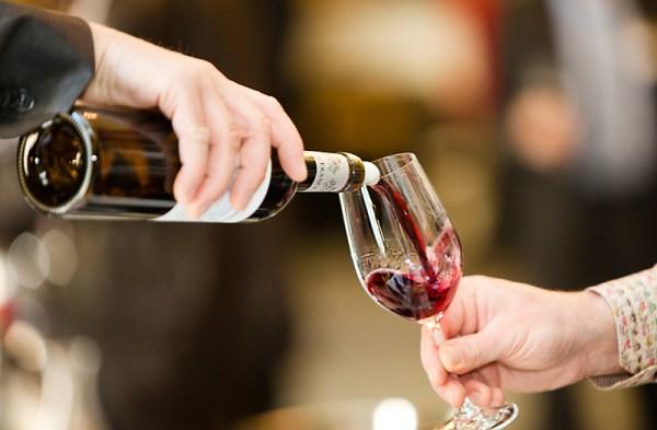 wine_day_03