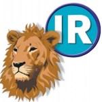 Receita paga hoje restituições do 3º lote do IR 2014