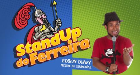 standup_ferreira_02
