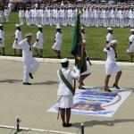 Marinha do Brasil abre 738 vagas para nível técnico