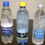 Cespe/UnB proíbe uso de recipientes não transparentes em concursos