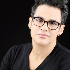 Ricardo Maia - Guia BSB.net