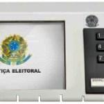 Eleições 2014: resumo e resultado – Primeiro e Segundo Turno