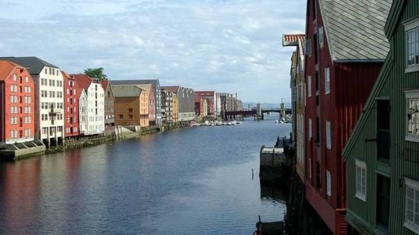 Noruega: país busca engenheiros, médicos e professores