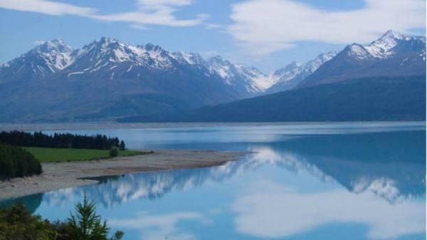 Nova Zelândia: finanças, construção e educação são algumas das áreas com mais escassez de mão de obra