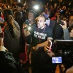 Outro jovem negro morto por policial nos EUA