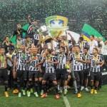 Atlético-MG bate Cruzeiro de novo e é Campeão da Copa do Brasil