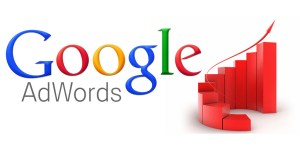 BWL agencia de marketing Google adwords - Guia BSB.net