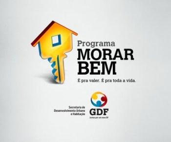 morar_bem_02