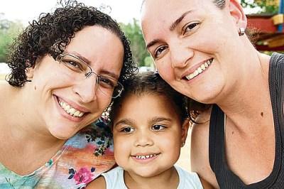 União Homoafetiva e adoção de criança Guia BSB.net