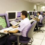 Aeronáutica abre 36 vagas para Controlador de Tráfego Aéreo