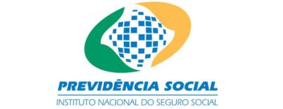 logo previdencia social, aposentadoria - Guia BSB.net