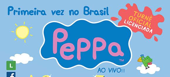 peppa_01