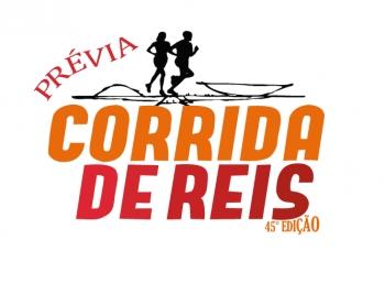 previa_corrida_reis