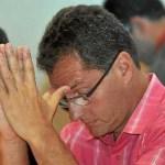 Ministério Público Eleitoral quer barrar posse de Rôney Nemer