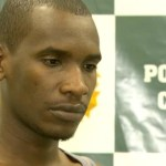 Sailson José das Graças, Serial Killer do RJ