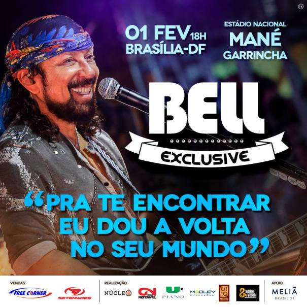 bell_exclusive