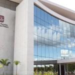 Conselho Nacional do Ministério Público – CNMP abre 87 vagas