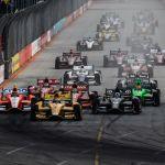 Fórmula Indy abre venda de ingressos para a etapa de abertura em Brasília