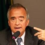 Cerveró vai responsabilizar Dilma sobre Pasadena em depoimento