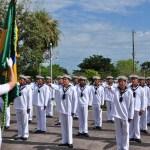 Marinha abre 2.200 vagas em Concurso Público