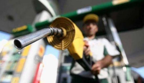 Preço de combustíveis terão novo aumento a partir de 1° de março - Foto: Gazeta de Taguatinga