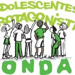 """Projeto """" Adolescentes Protagonistas """" será lançado em Brasília"""