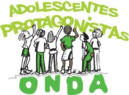 """Projeto """" Adolescentes Protagonistas """""""