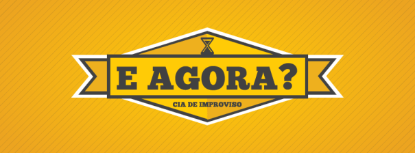 Stand Up do Ferreira - E Agora? (Improviso)