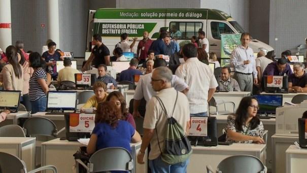Refis. Secretaria de Fazenda prorroga prazo da semana de conciliação para quitar débitos fiscais - Foto: Internet
