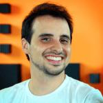 Estréia do Show Comédia Capital com Marcos Castro no Feitiço Mineiro