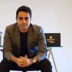 Master Coach Raphael Costa realiza workshop gratuito sobre Inteligência Emocional