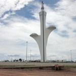 Sem verba para finalizar obras, GDF mantém pontos turísticos fechados