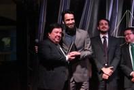 Premio AMB - Foto 054
