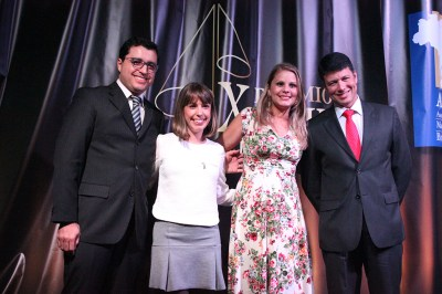 Premio AMB - Foto 063