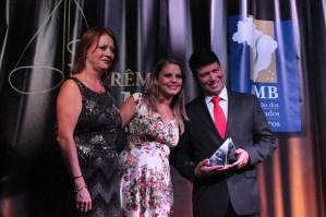 Premio AMB - Foto 064