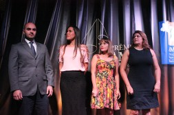 Premio AMB - Foto 069