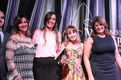 Premio AMB - Foto 070