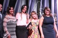 Premio AMB - Foto 071