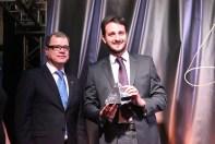 Premio AMB - Foto 073